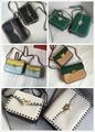 replica Valentino Handbag