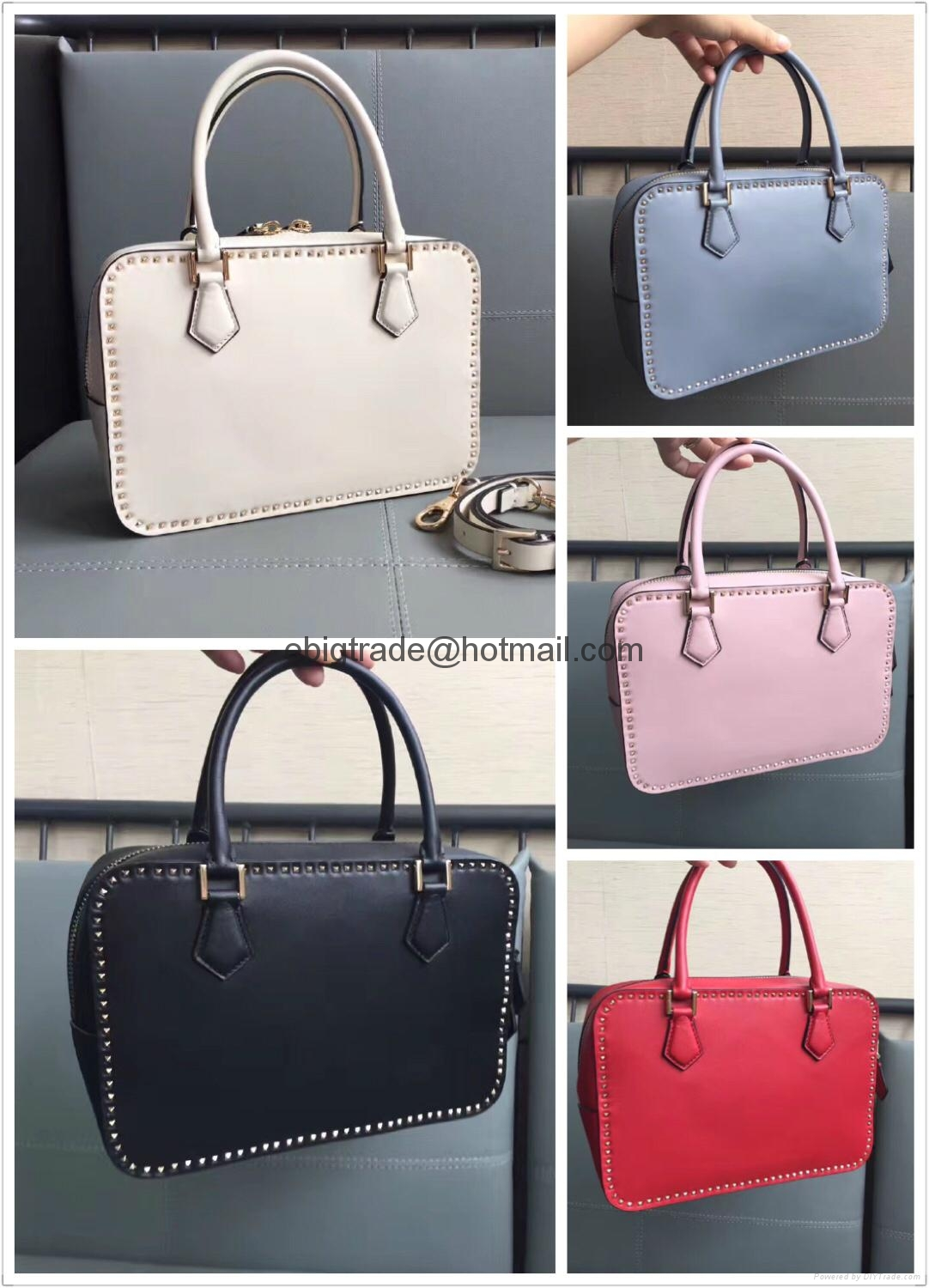 Valentino Bags for sale