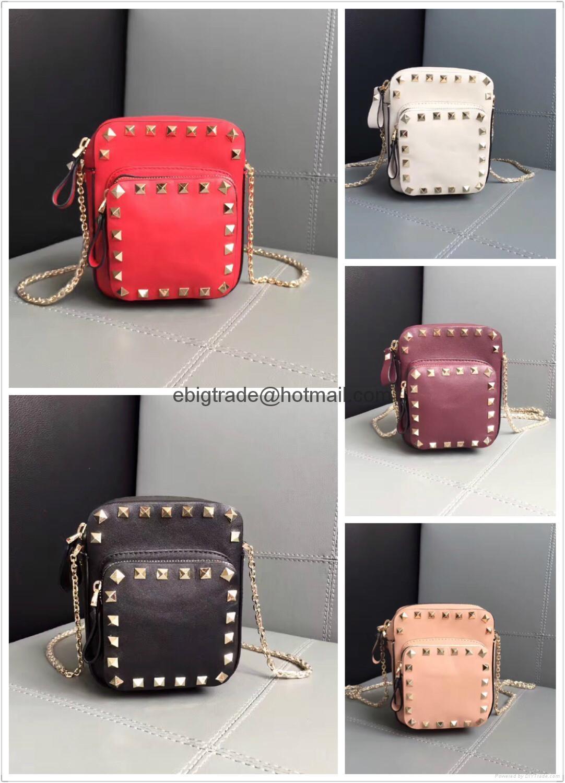 Valentino bags price