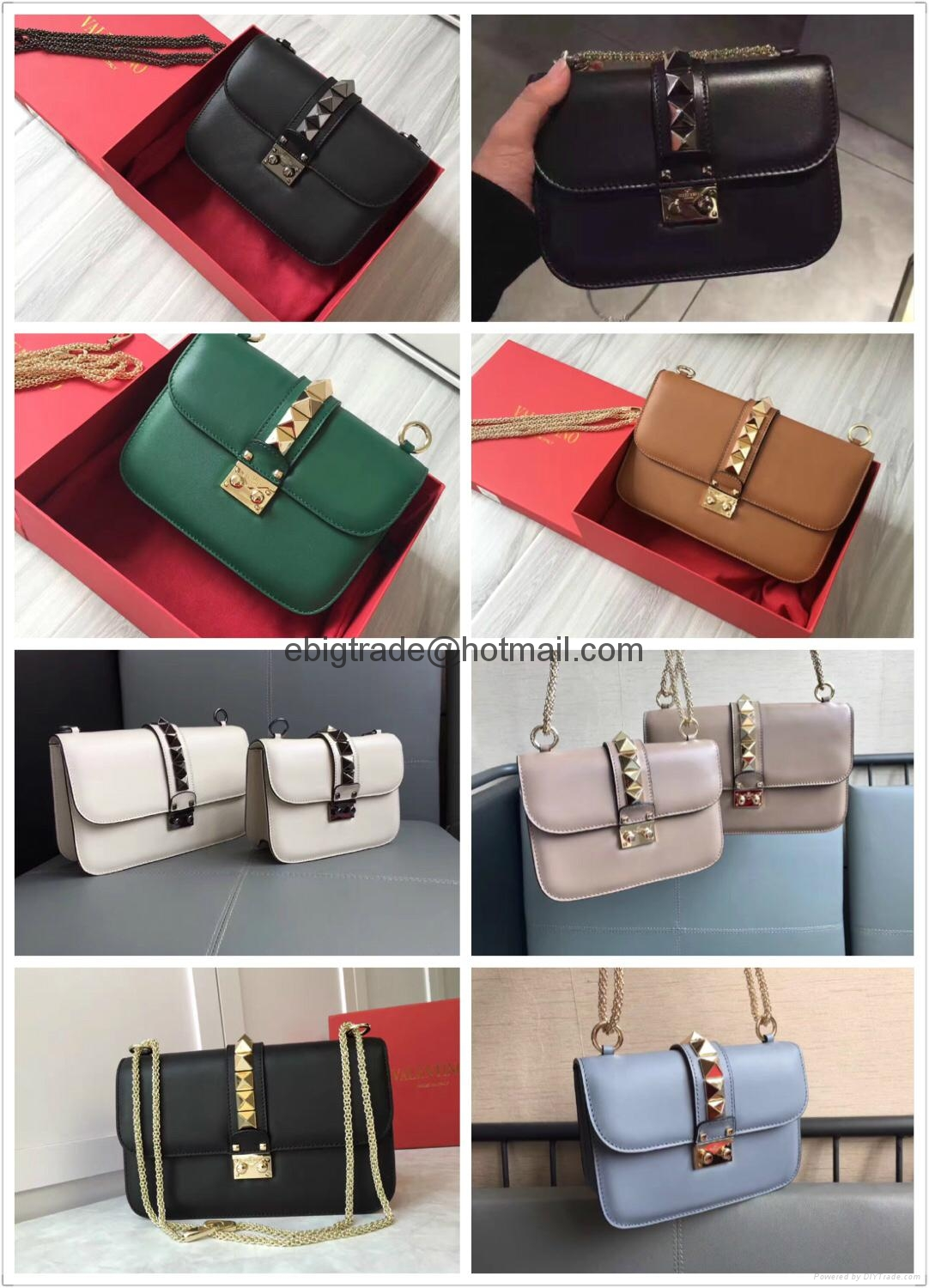 Valentino handbags for sale