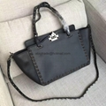 Valentino handbags on sale