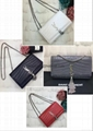 Discount YVES SAINT LAURENT Bags