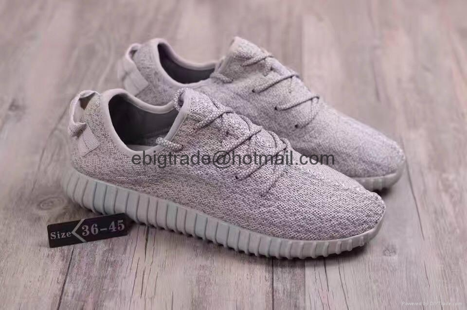 adidas Yeezy 350 shoes on sale