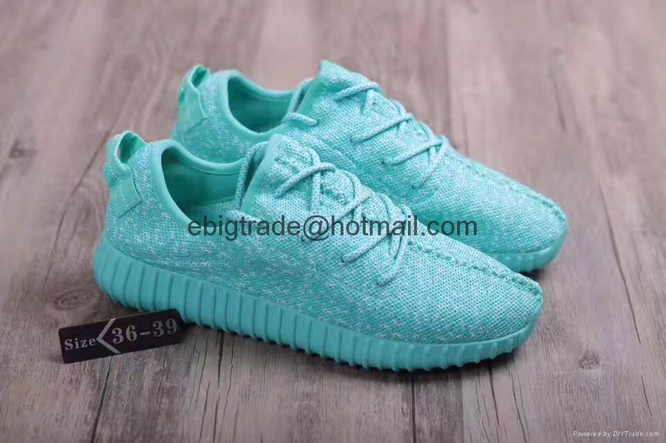 replica adidas Yeezy 350 boost