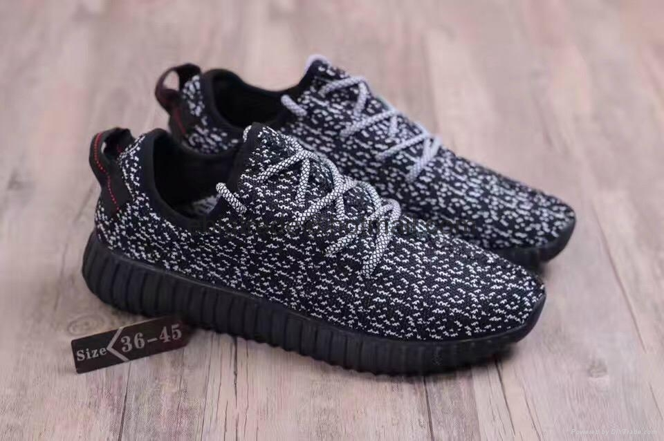 adidas Yeezy 350 boost on sale
