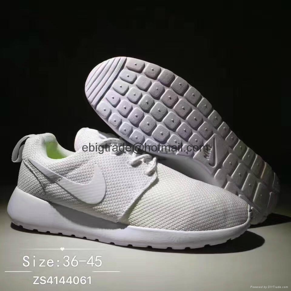 Nike rosherun shoes for sale