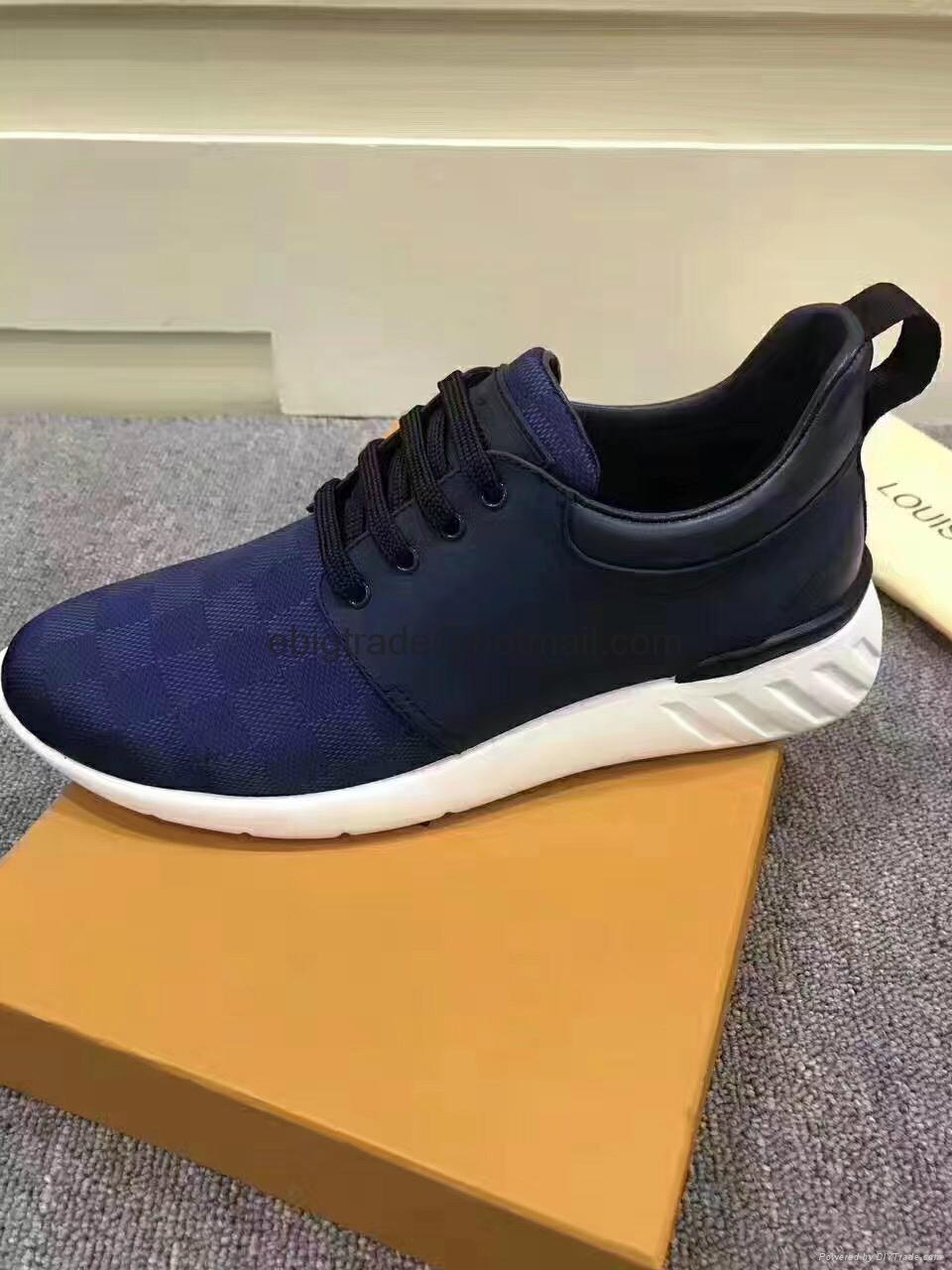 discount Louis Vuitton shoes