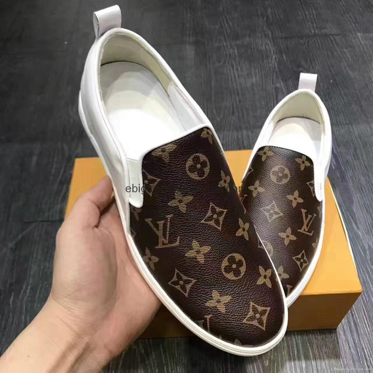 LV shoes for sale