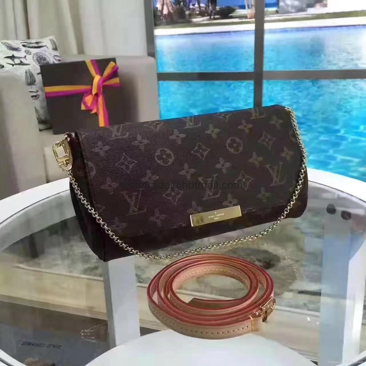 LV bags on sale