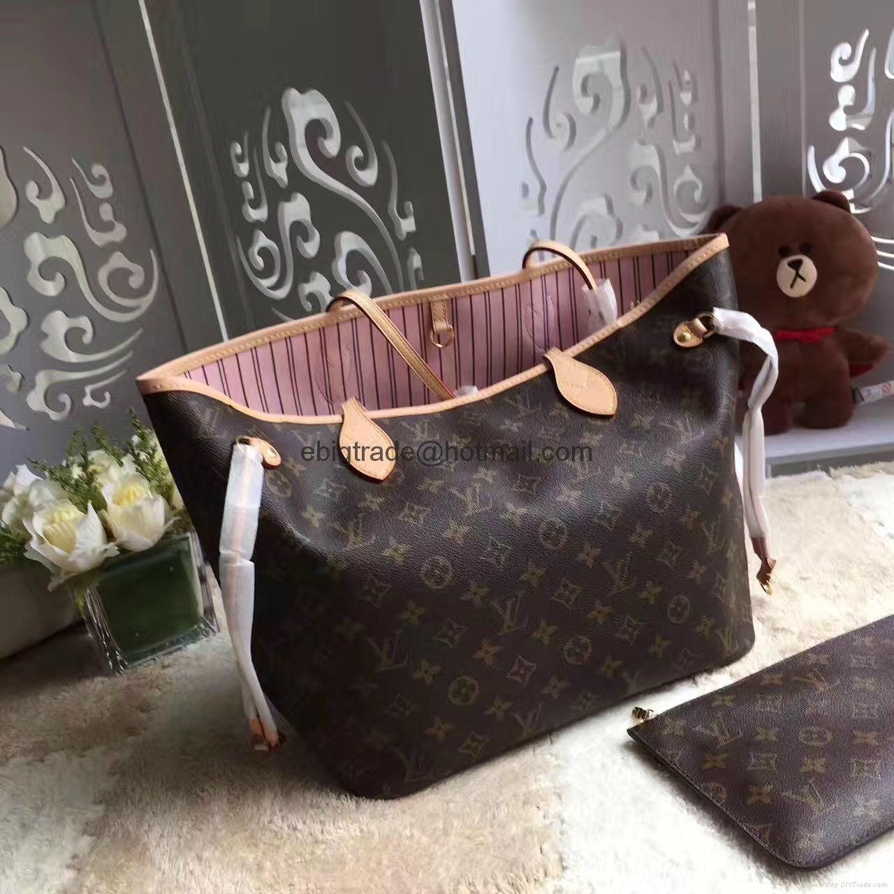 LV handbags online outlet