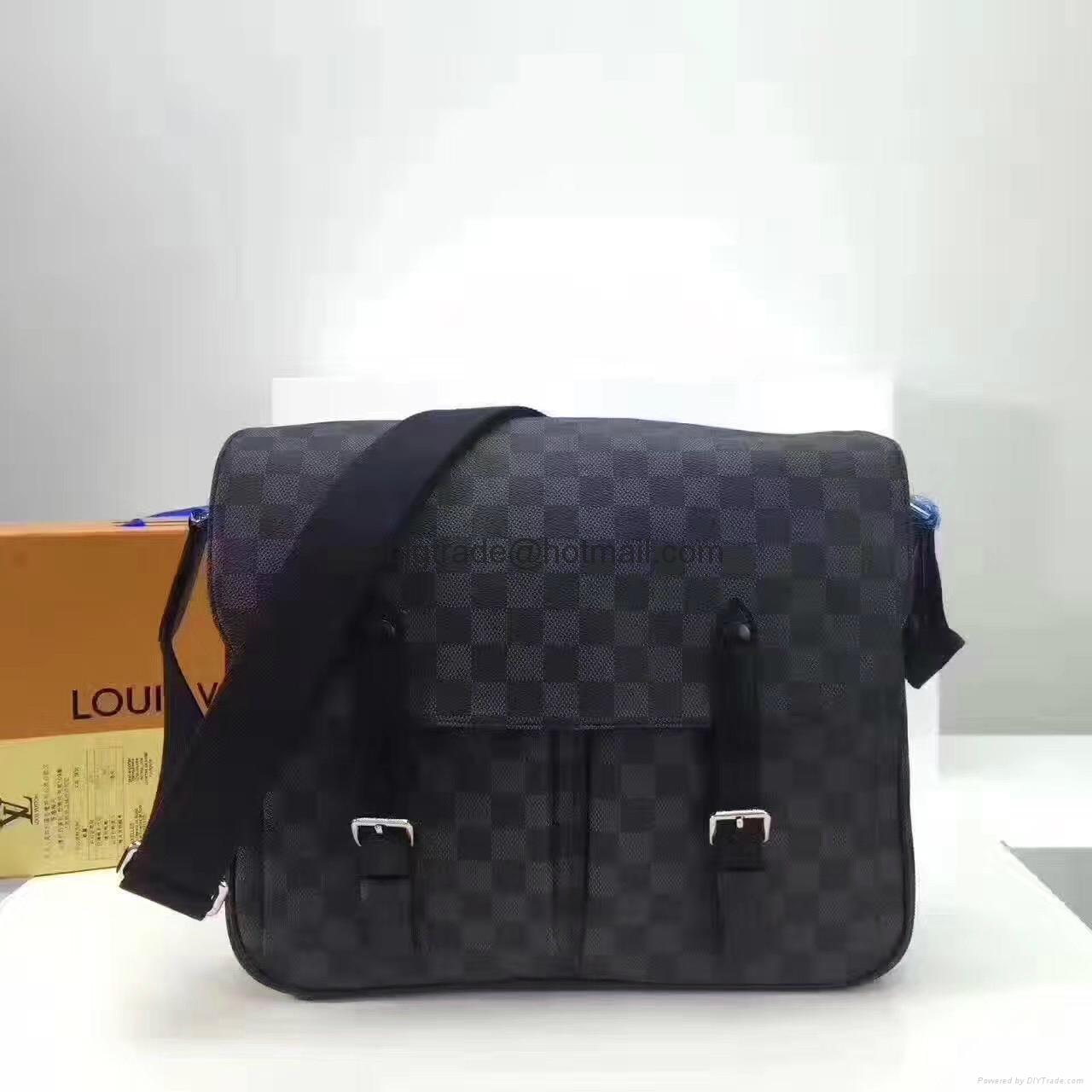 LV men bags