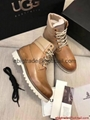 Cheap UGG SHOES FOR MEN UGG boots for