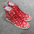 Cheap Louis Vuitton sneakers for men LV