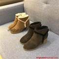 Cheap UGG shoes for women Ugg boots Ugg snow boots discount Ugg women shoes