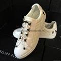 Cheap Philipp Plein shoes for men Philipp Plein sneakers Philipp Plein shoes men