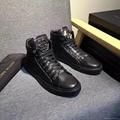 Cheap Philipp Plein shoes for men