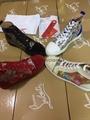 Cheap Christian Louboutin shoes for men Christian Louboutin sneakers 34-48