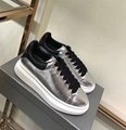 Alexander McQueen Sneakers for women Cheap Alexander McQueen shoes for sale