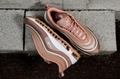 Nike Air Max 97 for men