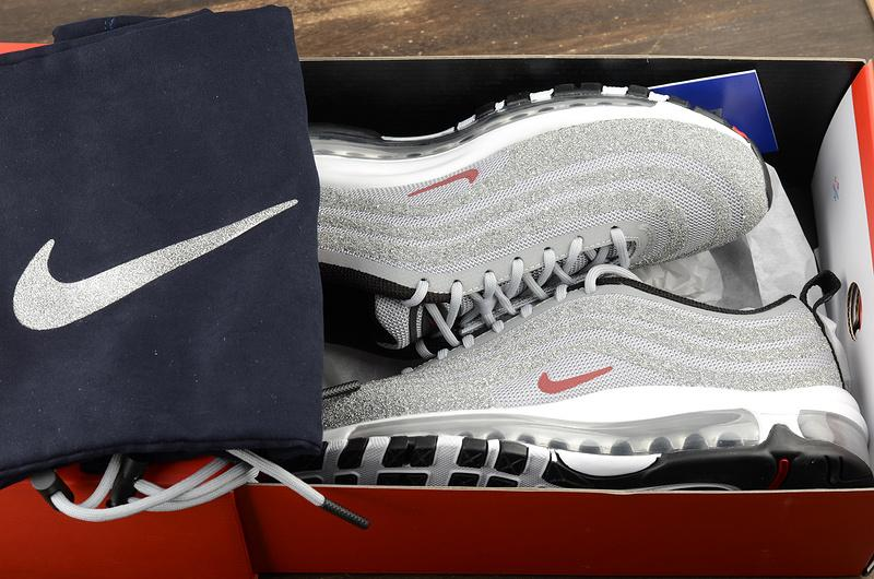 cheap Nike Air Max 97