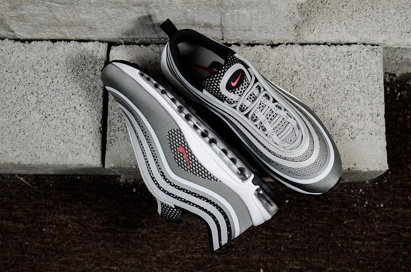 discount Nike Air Max 97
