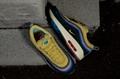 cheap Nike Air Max 97 for men