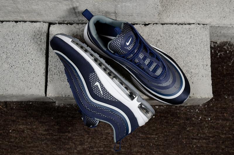 discount Nike Air Max 97 for men