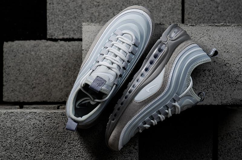 Nike Air Max 97 for men on sale