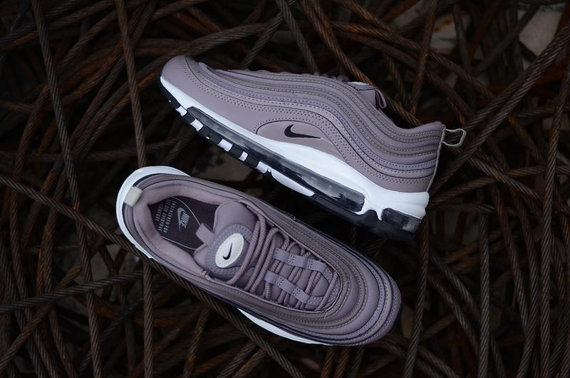 Nike Air Max 97 outlet