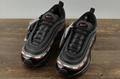 cheap Nike Air Max 97 shoes