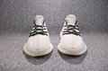 OFF-WHITE x Yeezy Boost 350 V2 adidas Yeezy Boost 350 V2