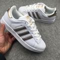 Cheap adidas superstar shoes adidas superstar running shoes adidas shoes adidas