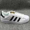 fdf6fecc7f9bd Adidas Yeezy Boost Grey Addidas Casual Shoes For Men