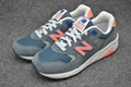 Cheap New Balance shoes New Balance running shoe New Balance for men New Balance