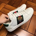 Cheap Gucci shoes for men Gucci sneakers Gucci leather shoes Gucci shoes women 12