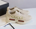 Cheap Gucci shoes for men Gucci sneakers Gucci leather shoes Gucci shoes women 13