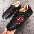 Cheap Gucci shoes for men Gucci sneakers Gucci leather shoes Gucci shoes women 15