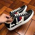 Cheap Gucci shoes for men Gucci sneakers Gucci leather shoes Gucci shoes women