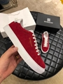 cheap Givenchy shoes