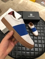 men s Givenchy shoes