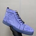 discount Christian Louboutin sneakers