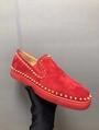 Christian Louboutin shoes for men
