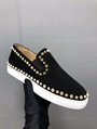 men Christian Louboutin shoes
