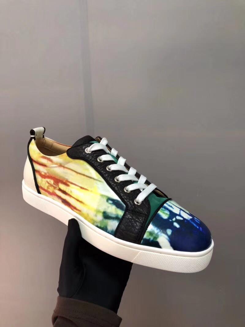 cheap Christian Louboutin shoes