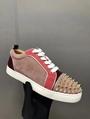 cheap online Christian Louboutin shoes