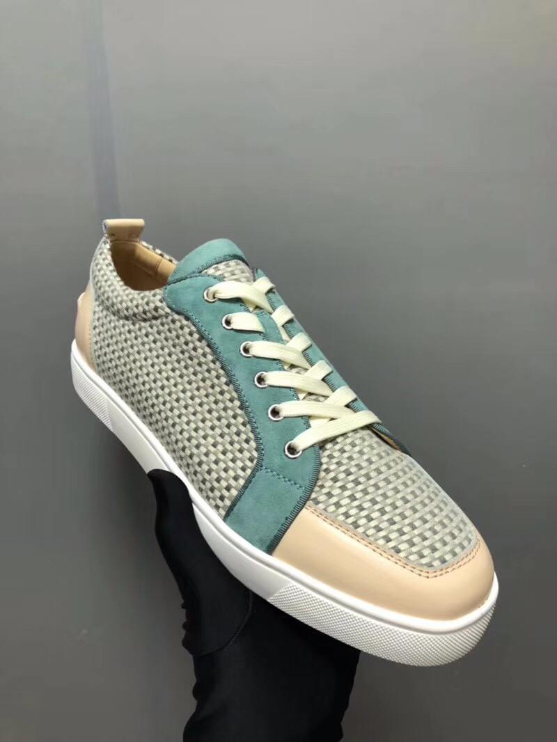Christian Louboutin shoes on sale