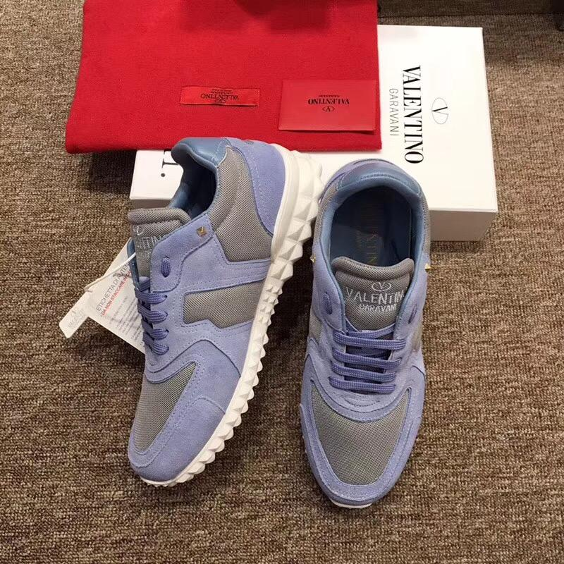 Valentino sneakers for men