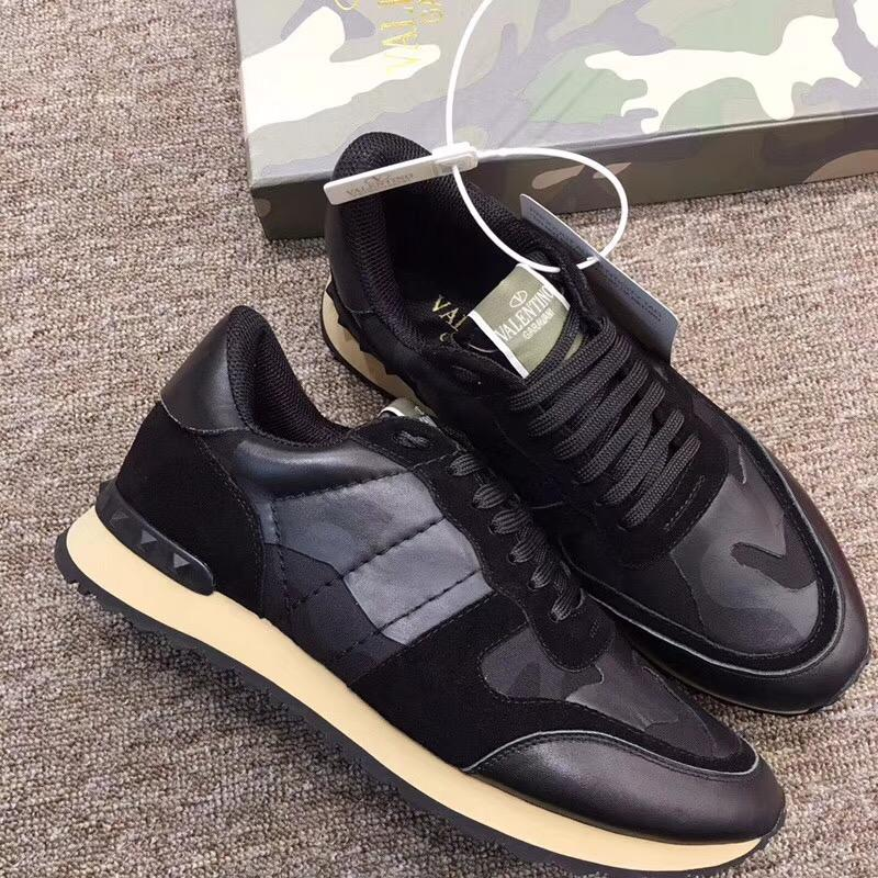 cheap Valentino sneakers