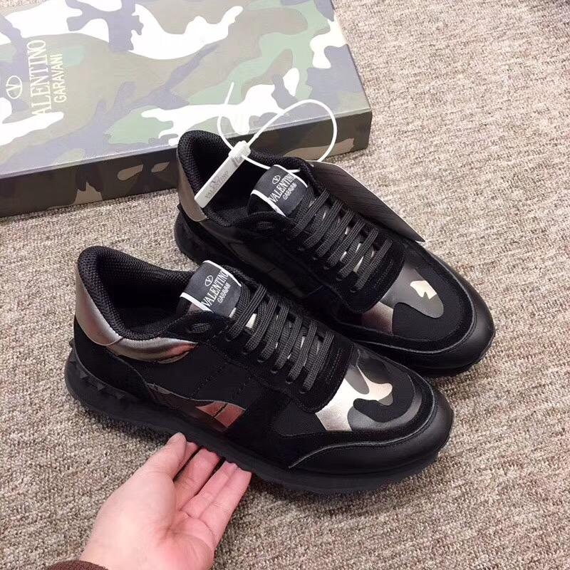 discount Valentino sneakers