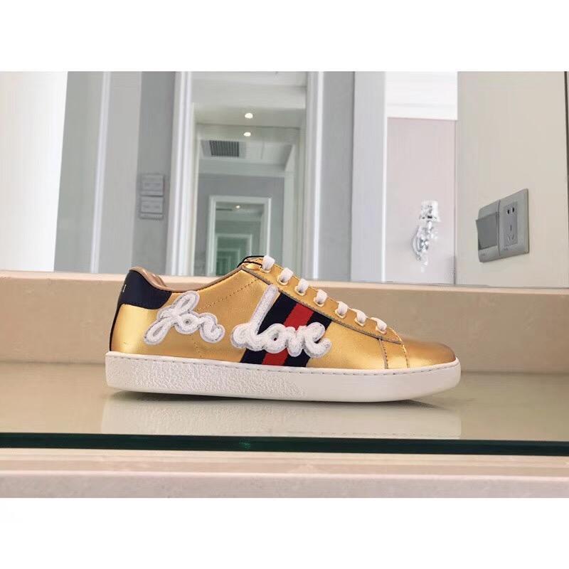 Cheap gucci shoes